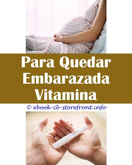 3 Ridiculous Tips Can Change Your Life Utrogestan 200 Mg Para Quedar Embarazada Quedar Quedar Embarazada Quedar Embarazada Puedo Quedar Embarazada Embarazarse