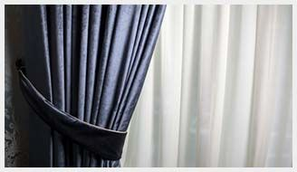 Curtain Cleaning Services In Karachi Saaf Pk Cleaning Curtains