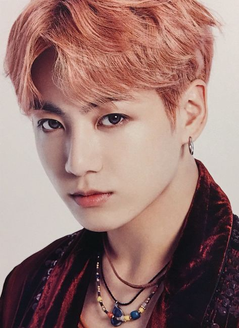 #wattpad #fanfiction Kim Taehyung, the school rebel, gets fuck by Jeon Jeongguk, the hot supreme student president, in the detention room. If you might ask why Jeongguk fucked him, he only has two reasons:  First, it's because he's pretty. Too pretty even. Second, so he won't be able to walk properly and try climbing u...