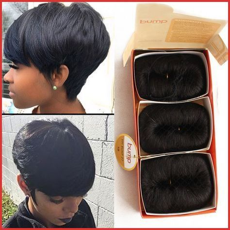 27 Piece Hair Weave Styles Pictures 27 Piece Hair Weave Styles Pictures 159113 Free Shipping 27p Short Weave Hairstyles Sew In Hairstyles Weave Hairstyles
