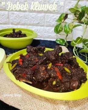 Pin Oleh Renata Sofa Di Cooking Resep Resep Ayam Resep Masakan