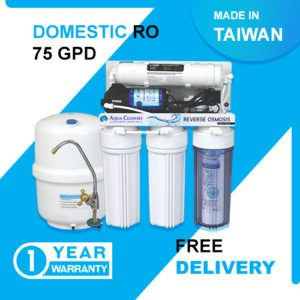 Water Filter Price In Pakistan Water Filter For Home Aqua Cleanses In 2020 Reverse Osmosis Water Filter Best Water Filter Water Filter