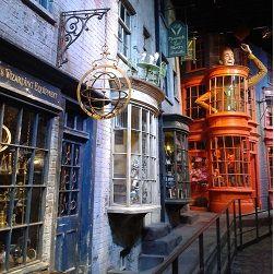 10 Harry Potter Drehorte In London Harry Potter Locations Harry Potter Places Harry Potter Film Locations
