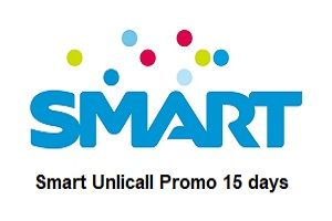 Smart Unli Call 100 For 15 Days Smart Smart Promo Smart Unli Call 100 For 15 Days Smart Unli Call 100 For 15 Days To Smart Mom Movies Cute Baby Videos