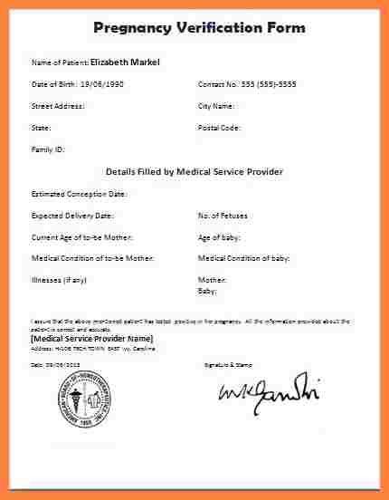 british pregnancy advisory service bpas referral invmyddnsde - verification form