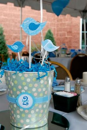 Boy Baby Shower Cupcakes | Showers | Pinterest | Baby Shower Niño, Baby  Showers Y Bebés Gorditos