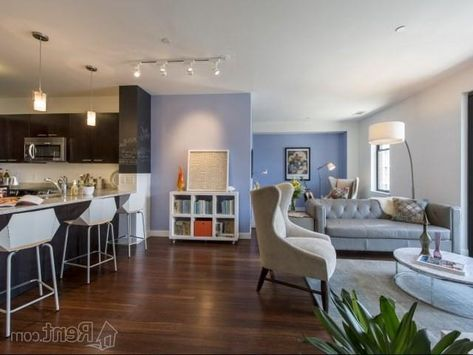 apartments for rent in somerville ma craigslist simple nice house rh pinterest ru