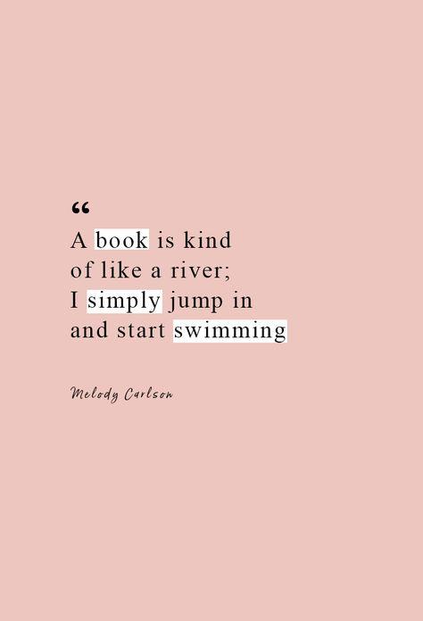 Quote Over Het Lezen Van Boeken Lezen Boeken En
