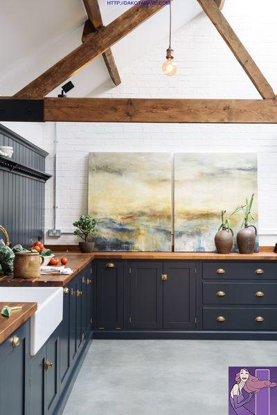 Boho Home Decor Con Imagenes Remodelacion De Cocinas Cocina