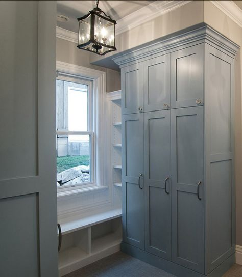 Classic Interior Paint Color and Color Palette Ideas