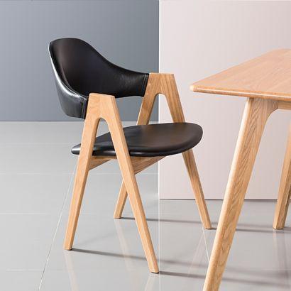 Scandinavian Chairs Australia Buy Designer Scandi Chairs Online Oak Dining Chairs Dining Chairs Leather Dining Chairs