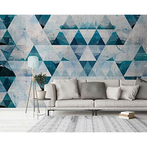 Design Project By John Lewis No 016 Cushion Plaster