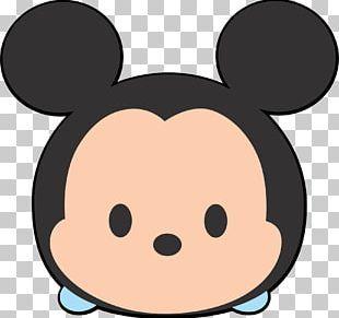 Pin By Monica Cassandra On Christmas Cartoons Mickey Mouse Illustration Tsum Tsum Mickey Tsum Tsum Mickey Mouse