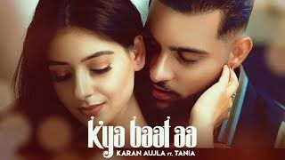 Pin By Iqra Kulsum On Videos Youtube Songs Youtube Videos Music