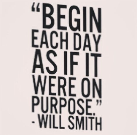 List Of Pinterest Hitch Will Smith Quotes Pictures Pinterest Hitch Inspiration Will Smith Hitch Quotes