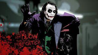 صور الجوكر 2021 Hd احلى خلفيات جوكر متنوعة Heath Ledger Joker Wallpaper Joker Hd Wallpaper Joker Wallpapers