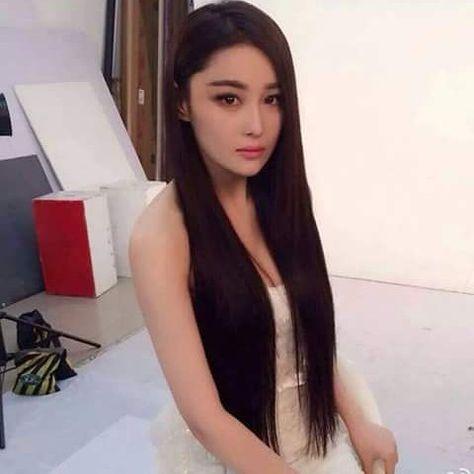 4e791e38d Viann Zhang•Official•🇨🇳 - @yuuxinxinx Instagram Profile & stories,photos, videos • Pikdo