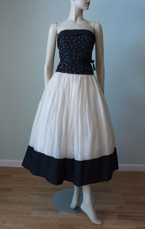 Fashion Short Party Dress 2017 Night Blue Cocktail Dress