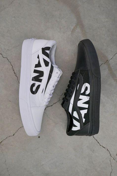 airmax #airmaxmodels #shoes #vans