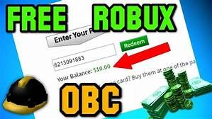free robux codes june 2018 hd mp4 Rubux Gift Card Codes 2018 Yahoo Image Search Results Roblox Gifts Roblox Generator Roblox