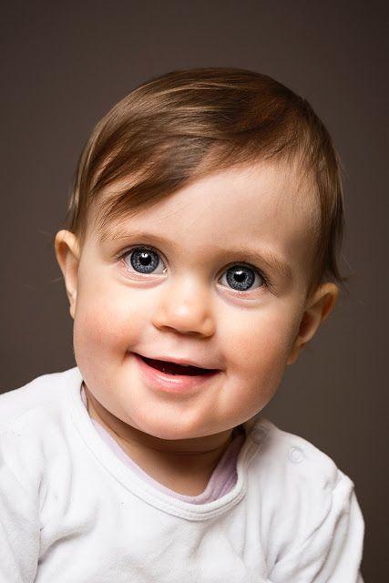 اجمل صور خلفيات اطفال بنات واولاد 2 Cute Babies Newborn Cute Newborn Baby Boy Unique Baby Boy Names