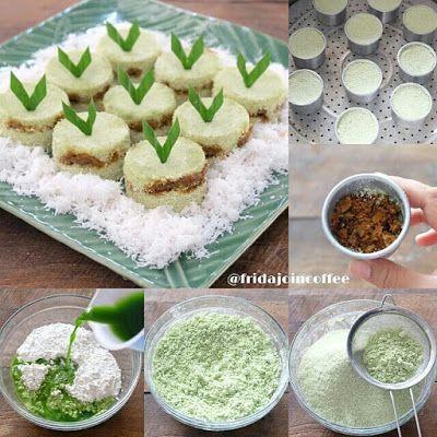Resep Kue Putu Bambu Bikin Kangen Masa Kecil Resep Spesial In 2020 Food And Drink Food Drinks