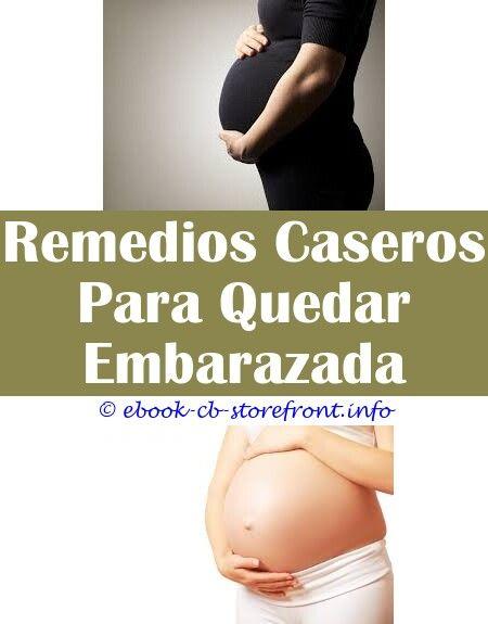 cómo controlar el peso durante el embarazo en tamil