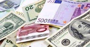 Pin On Sp Today Syria الليرة اليوم سورية إدلب سعر الدولار دولاركم