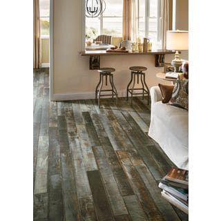 Overstock Com Online Shopping Bedding Furniture Electronics Jewelry Clothing More Wood Laminate Flooring House Flooring Waterproof Laminate Flooring