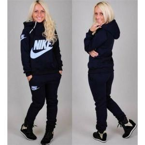 Nike Air Womens Tracksuit | Tracksuit