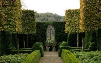 Super Garden Design Formal English Country Ideas English Garden Design Urban Garden Design Urban Garden