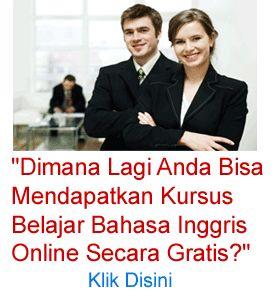 Google Translate Jawa Aksara - Arial Viral