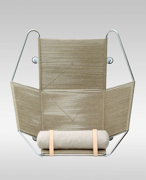 Flag Halyard Chair - Google 搜尋 Furniture Pinterest Outdoor - designer mobel timothy schreiber stil