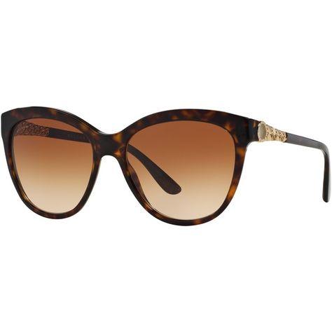 fbea1e310a1 List of Pinterest tortoiseshell sunglasses cat eyes images ...