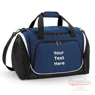 Personalised Your Text Slogan Photo Gym Sack  Bag School PE Bag Ballet dance