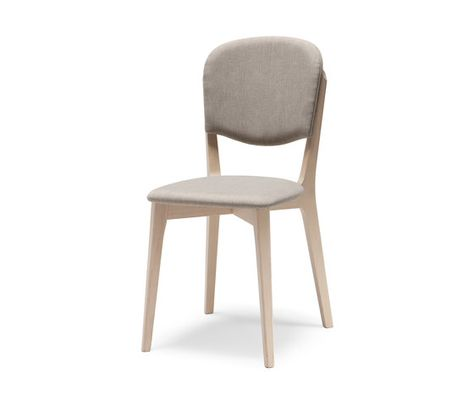Fantastic Astra Soft 151 By Origins 1971 Restaurant Chairs Chair Forskolin Free Trial Chair Design Images Forskolin Free Trialorg