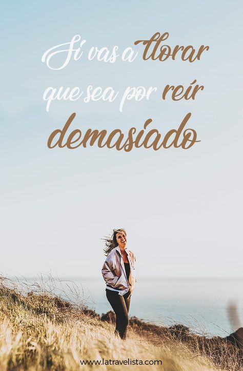 List Of Pinterest Fondos De Pantalla Tumblr Frases Ingles De Amor