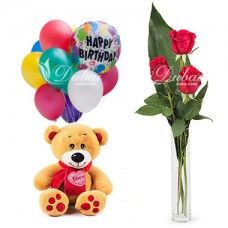 Birthday Gifts for Her Birthday gifts Birthday gifts online and