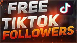 Free Followers Tiktok Followers Generator Unlimited Free Tiktok Fans No Survey 2020 How To Get Followers Free Followers Real Followers