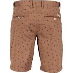 Summer pants for men#men #pants #summer