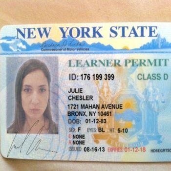 Buy High School Diploma Certificates Buy Fake Passports Buy
