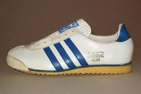 Resultado de imagen para zapatillas adidas coleccion 1970