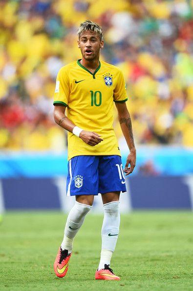Neymar Photos Photos Brazil V Mexico Group A Neymar Neymar Jr Fifa World Cup