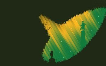 Hd Wallpaper Background Image Id 712962 Legend Of Zelda Poster Animated Wallpapers For Mobile Legend Of Zelda