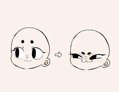 Characters that go-pic.twitter.com/c1W0LVJty0