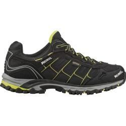 Outdoor Meindl Mens Cuba GTX Walking Shoes Shoes Men