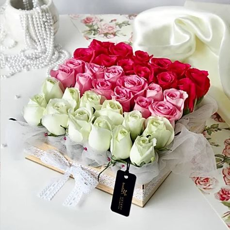 Surprise her! Luxury flowers in all their fragrant glory for Mother's Day. Order now! Link in the description. . . . . #lockdowncheer #mothersday2020 #mothersdaygiftideas #happymothersday #onlinegifts #coronasafe #contactlessdelivery #safetyfirst #wecare #lockdowncheer #sendloveonline #plantgifts #greenstagram #orderonline #gifthampers #mothersday2020 #safedelivery #sharelove #lockdowndelivery #ordernow #luxuryhamper #birthdaygiftideas #interfloraindia #rosegift #rosedelivery
