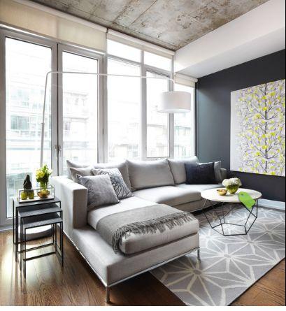 wohnzimmer einrichten alt und modern wohnzimmer einrichten alt und - wohnzimmer ideen alt