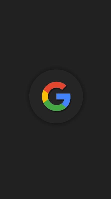 New G Logo Dark Logo Wallpaper Hd Abstract Iphone Wallpaper Google Pixel Wallpaper Google pixel wallpaper hd