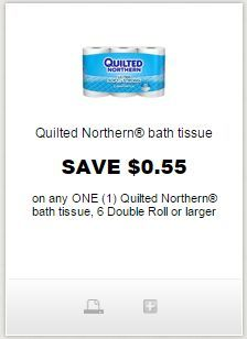 new quilted northern printable coupon... http://www.iheartcoupons ... : quilted northern printable coupons - Adamdwight.com